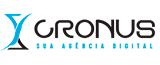 Agência Cronus